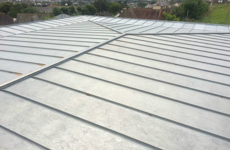 dakdekkersbedrijf haarlem