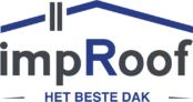 Dakdekkersbedrijf impRoof