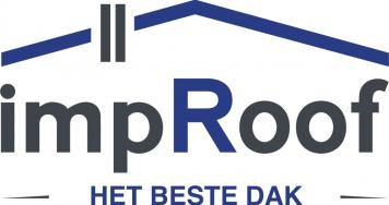 logo dakdekkersbedrijf improof
